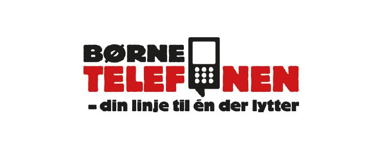 The children's phone